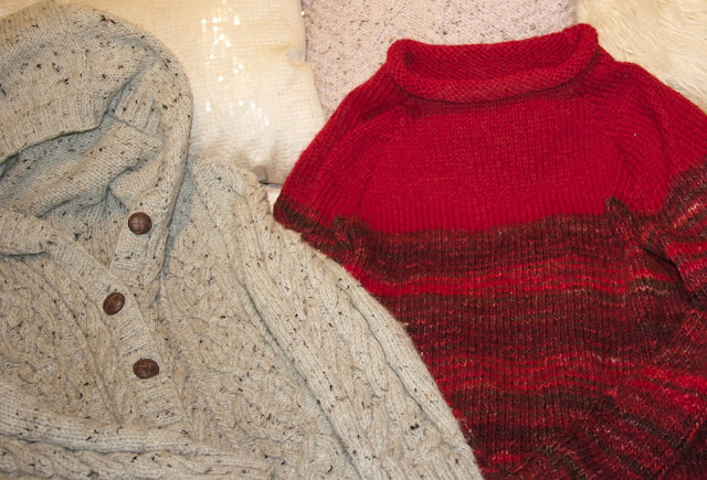 knitted-jumpers