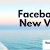 How To Update Facebook Lite