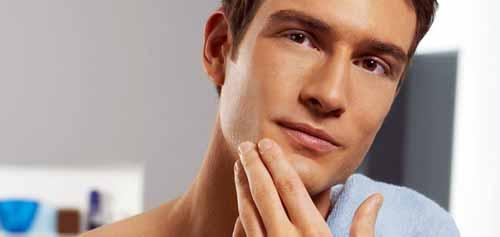 La muerte del acné
