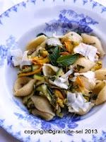 https://salzkorn.blogspot.com/2013/07/angespitzt-pasta-mit-gebackener-zucchini.html