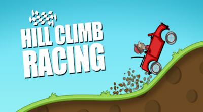 Download Hill Climb Racing v1.29.0 Mod Unlimited Money
