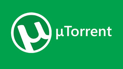 µTorrent Pro – Torrent App Apk for Android (paid)