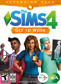 the-sims-4-get-to-work-pc-cover-www.ovagames.com