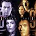 X-Files Xtras: Thoughts on Season 8 and Season 9