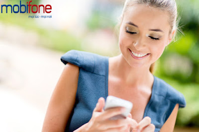 Các loại tài khoản Mobifone bạn cần biết.