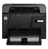 HP Laserjet Pro M201n Driver Download