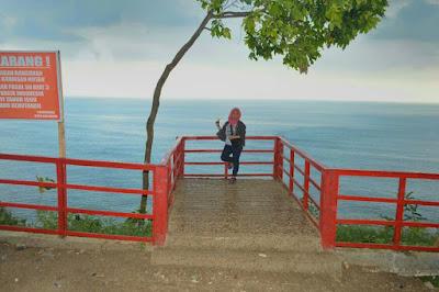Wisata Kota Tulungagung