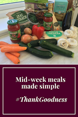 healthy eating, meal planning, family food