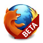 Firefox for Android updated (4.0 Beta 4)