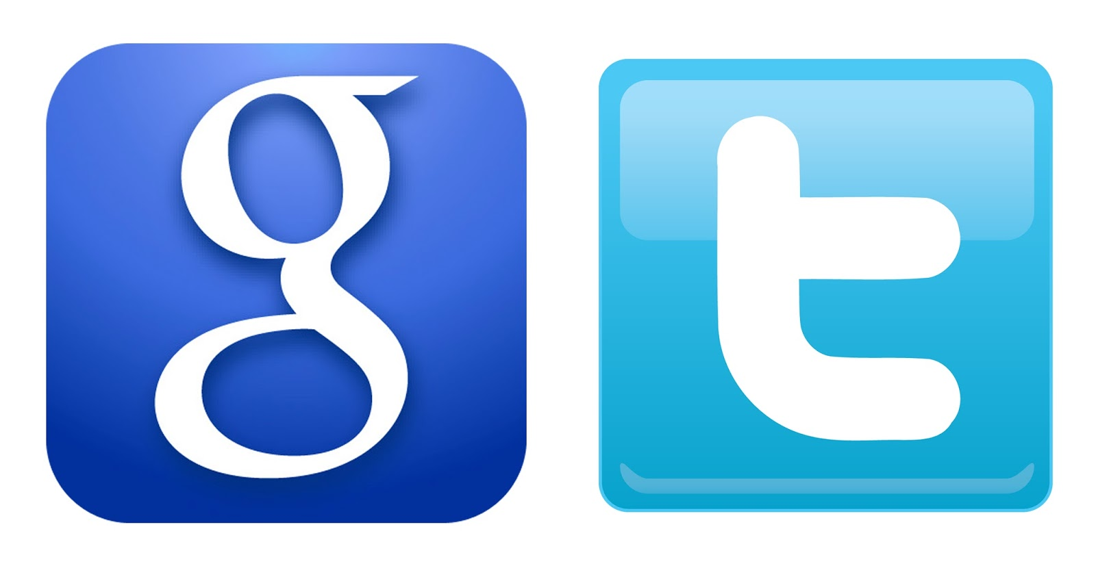 Google Announces Experimenting with Twitter Integration in Web Search Results 1