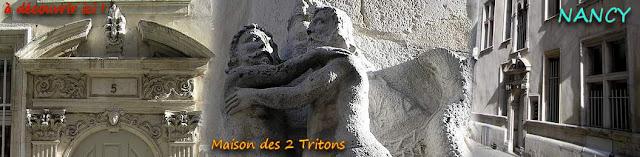 http://patrimoine-de-lorraine.blogspot.fr/2016/05/nancy-54-hotel-des-2-tritons-xvie-siecle.html