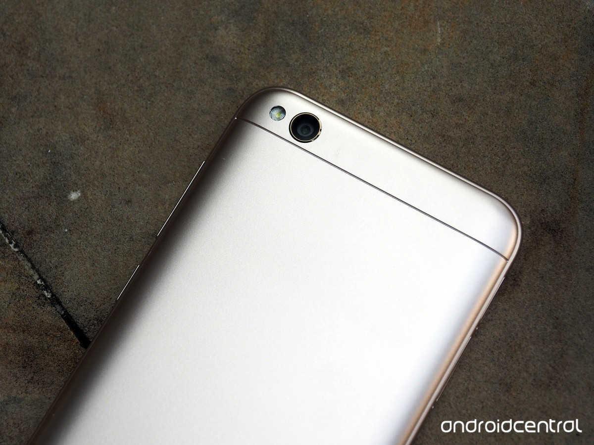 Harga dan Spesifikasi Xiaomi Redmi 5a, Smartphone Murah