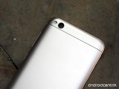 Harga dan Spesifikasi Xiaomi Redmi 5a, Smartphone Murah dari Xiaomi