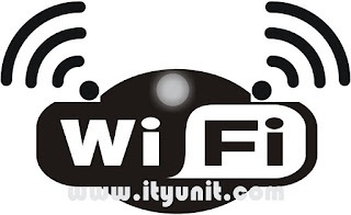 wifi-security-breached