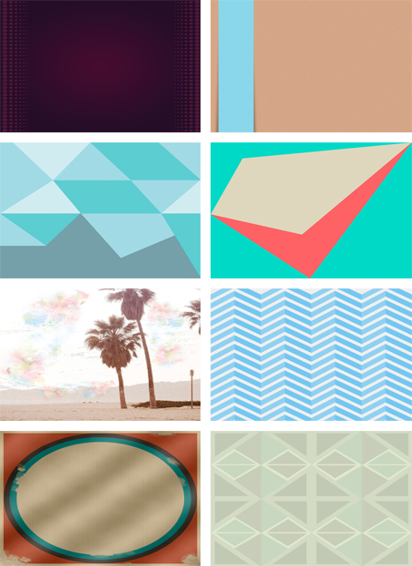 تحميل خلفيات فوتوشوب للتصميم المجموعة السادسة مجاناً, Photoshop Backgrounds free Download, Photoshop Backgrounds for design Group NO 6 free Download