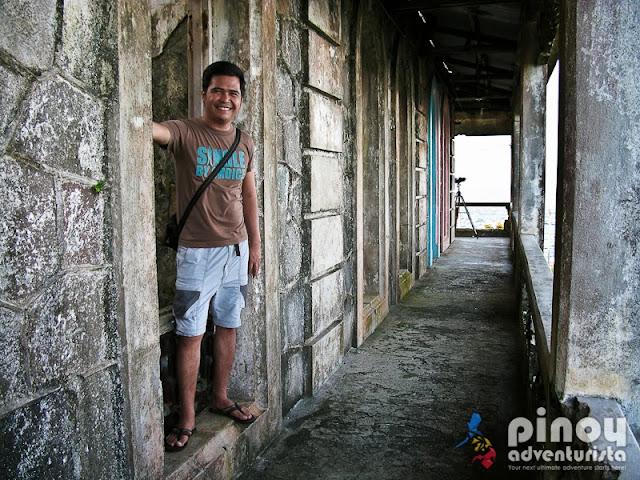 Capul Northern Samar