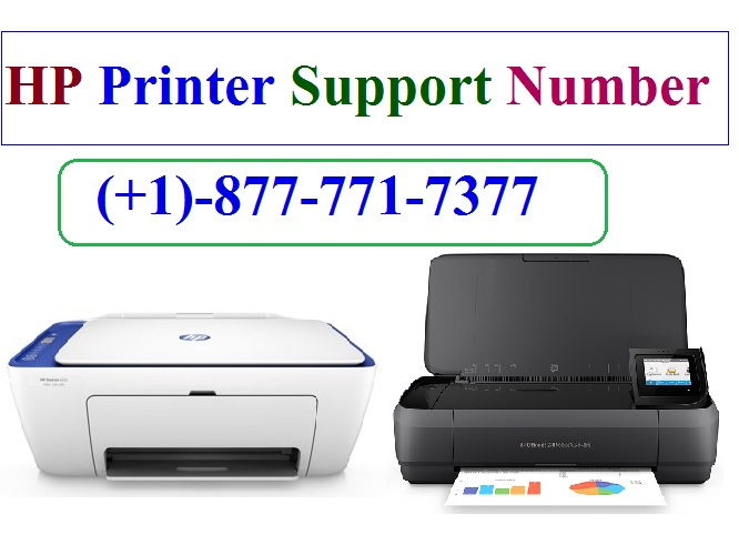 Hp Customer Service Number +1(855)209-9333 | Hp Support