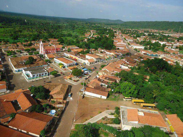 Passagem Franca Maranhão fonte: 4.bp.blogspot.com
