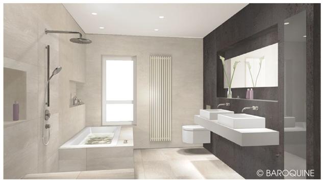 baroquine badumbau 9qm privathaus hamburg hoheluft. Black Bedroom Furniture Sets. Home Design Ideas