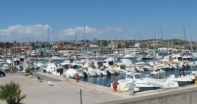 Porto di Giulianova
