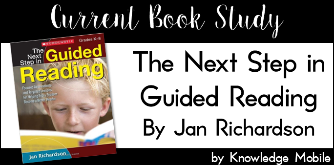 guided reading, teaching. book study