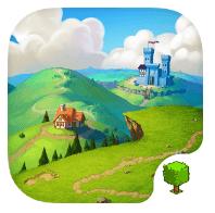 Farmdale - VER. 2.0.7 Free Shopping MOD APK