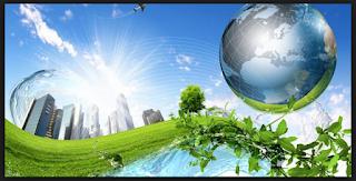 Soal Soal Lomba Cerdas Cermat/ LCC Tingkat SD 2016