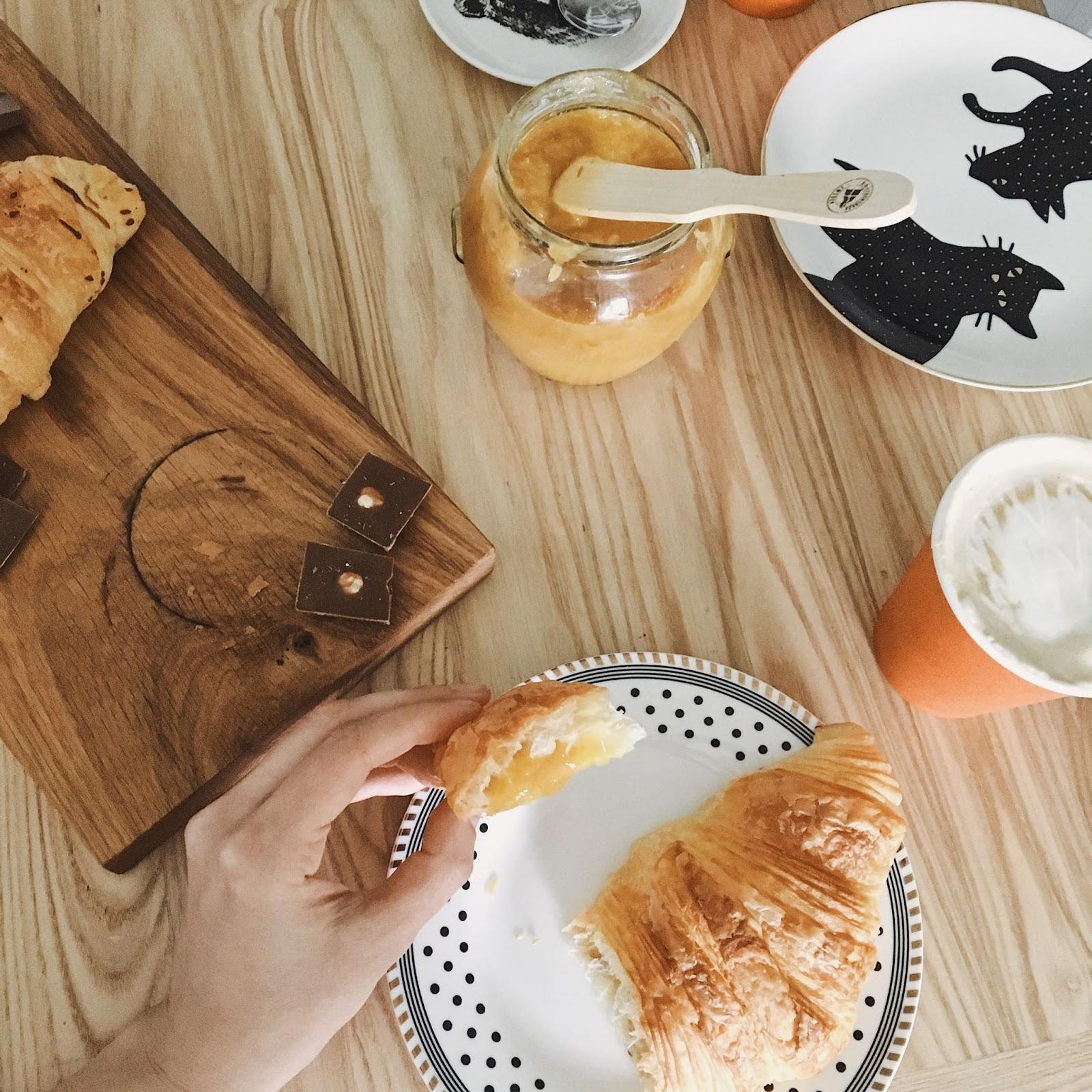 prancūziški rageliai mindaugo kepykla