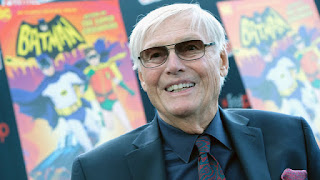 Adam-West-TV's-Batman-dies-at-88