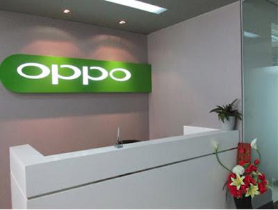 Seharah Perusahaan OPPO Electronics     Oppo Electronic Corp atau Oppo Mobile Communication Co, Ltd, adalah perusahaan produsen yang berbasis elektronik di Dongguan, Guangdong, Cina. Produk utamanya adalah MP3 player musik, pemutar media portable, LCD-TV, pemutar DVD/cakram Blu-ray, e-Book, dan telepon genggam. Perusahaan Oppo didirikan pada tahun 2004, perusahaan ini telah terdaftar dengan nama merek Oppo di belahan dunia. Dan kini Oppo telah menciptakan Smartphone pintar, smartphone Oppo yang terkenal dari seri pertamanya yaitu Oppo Find 5.  Oppo untuk pertama kalinya menginjak kaki pasar Indonesia secara resmi pada bulan April 2013, dikala itu Oppo memasarkan produknya di tanah Indonesia dengan secara produktif. Terlebih dahulu Oppo melebarkan sayapnya di beberapa negara seperti Vietnam, Thailand, Amerika, Rusia, Kanada, Jepang dan Qatar. Produktifitasnya yang mengglobal membuat Oppo terus melakukan promosi dalam rangka memperkenalkan kualitas sebuah brandnya melalui media iklan elektronik maupun non elektronik.  Perilisan Oppo Find di amerika Serikat pada bulan Februari 2013, Oppo Find 5 memiliki fitur dengan persegi panjang tipis, dengan penampilan elegan keseluruhan. Pada bulan Juli 2013, Oppo Find kembali diluncurkan di Tiongkok dengan prosesor yang telah berubah menjadi snapdragon   Referensi  http://techno416.blogspot.co.id/2016/01/mengenal-lebih-dekat-sejarah-oppo.html