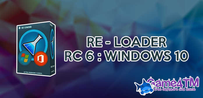 GP WIN RC6.1.ZIP GRATUIT