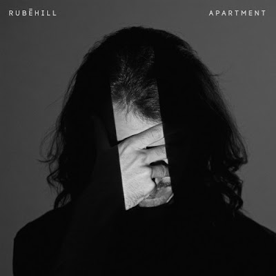 RubēHill Unveils New single 'Apartment'