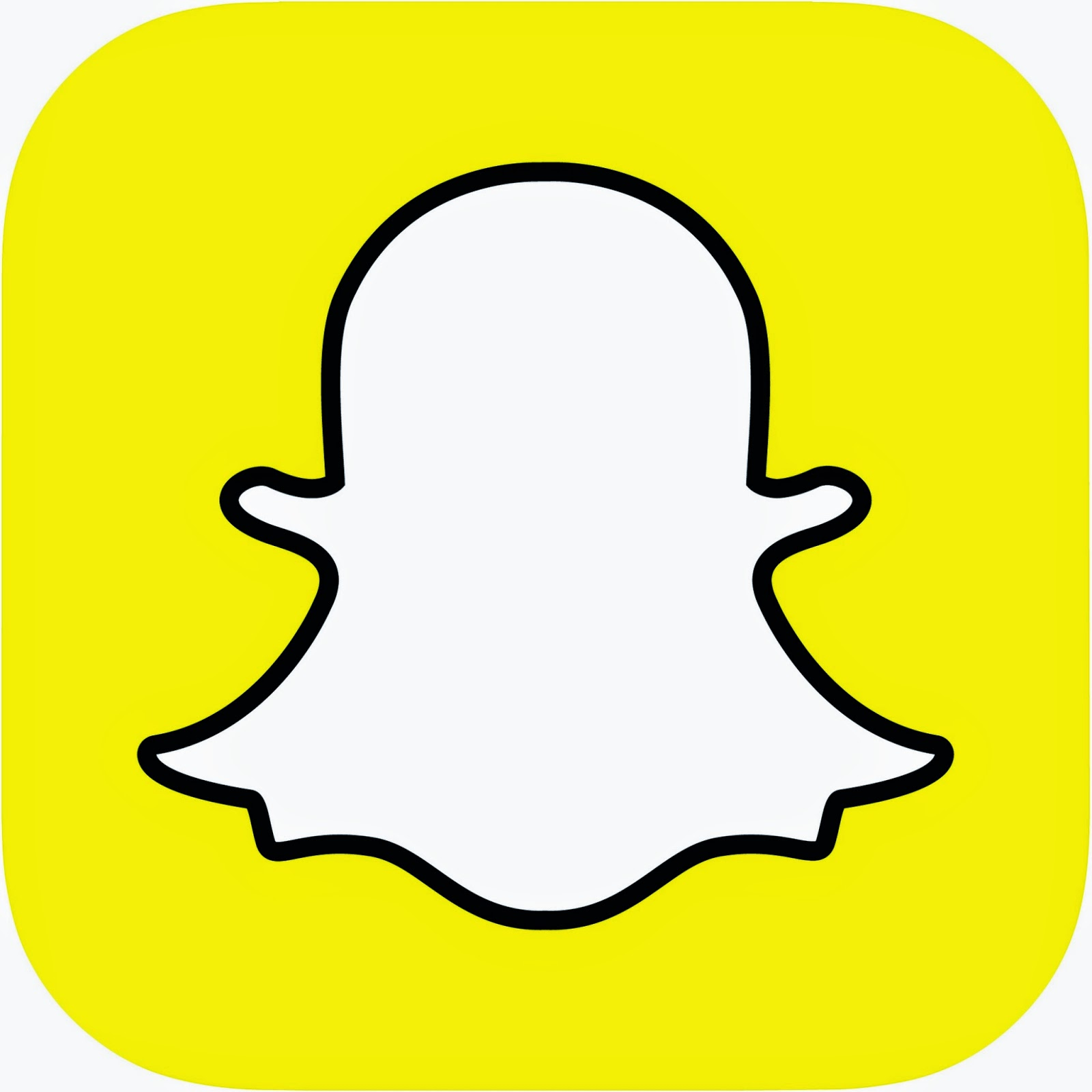 Snapchat 2017