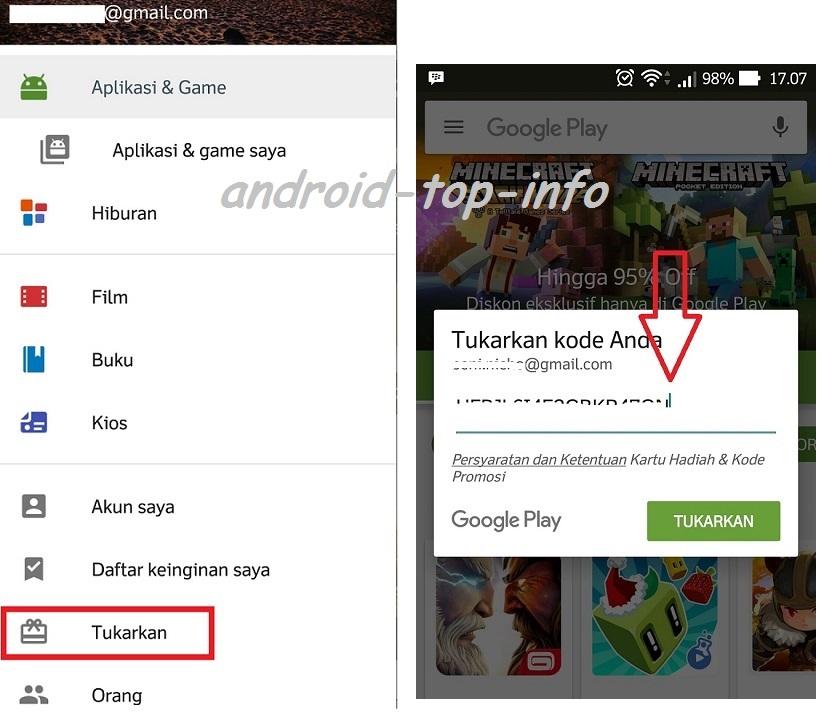 Badoo Premium Google Play
