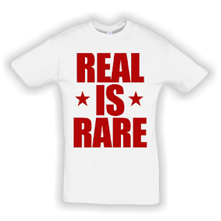 http://c75designs.tictail.com/product/real-is-rare-whitered-edition-tee