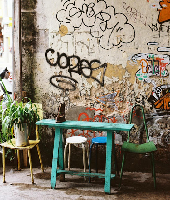 5-quan-cafe-tai-da-lat17