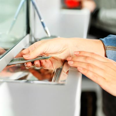 ¿Cómo presentar tus pagos provisionales y definitivos?