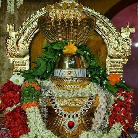 புதனின் திறமை - தேன்கூடு | தமிழ் பதிவுகள் திரட்டி | Tamil Blogs Aggregator