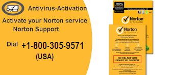norton antivirus performance