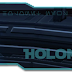 Holonet-News Dromund Kaas: Salon des Hauses Theress