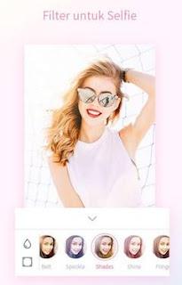 Besti APK Download Aplikasi Kamera Selfie Android Terbaik Saat Ini