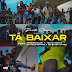Preto Show - Tá Baixar (Feat. Mids Brazuca) (Prod. Teo Beat) (Afro House) [Download]