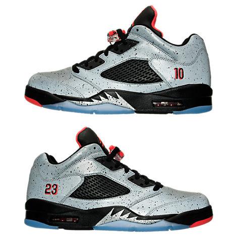 7726efa95ae3 Air Jordan 5 Retro Low