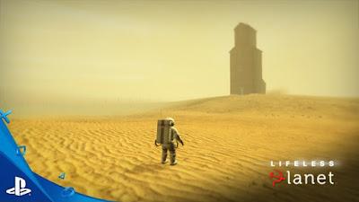 https://store.playstation.com/#!/en-us/games/lifeless-planet-premier-edition/cid=UP0604-CUSA05475_00-LIFELESSPLANETPS
