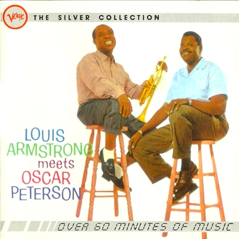 Wedding Portraits In Unforgettable Landscapes Around The World likewise Vathe jazz  e into the cool 2007 also Showthread together with Album Photos in addition I Giganti Del Jazz Lp 263223348261. on oscar peterson compilation
