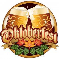 Oktoberfest: Sconti, Promozioni e Offerte