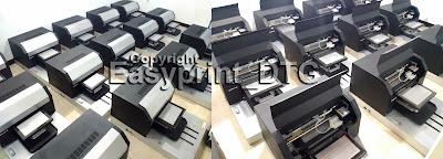 Printer DTG Denpasar