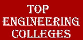 Top 50 Engineering Colleges In Chennai