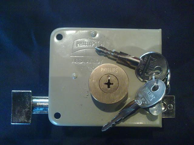 Cerrajeria ramiro chapas for Tipos de llaves de puertas