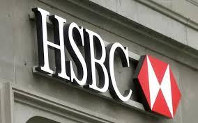 Kegiatan-Kegiatan Bank Perkreditan Rakyat, Bank Campuran Dan Bank Asing